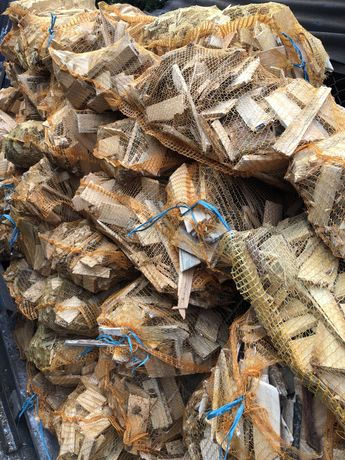 Drewno rozpalkowe rozpalka do kominka rozpałka do pieca
