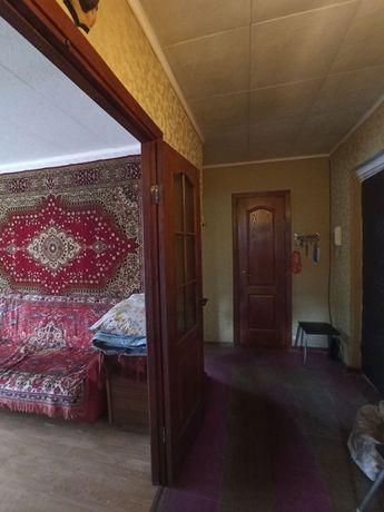 2 комнатная чешка пр Мира Левобережный 3