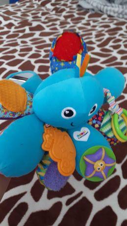 Розвиваюча іграшка від 6місяців