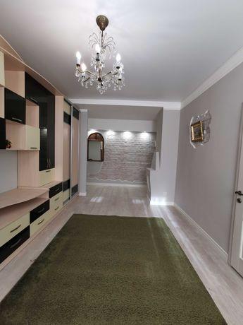 Ищете уютную квартиру в центре - этот вариант для вас! Есть гараж!