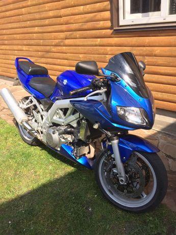 Мотоцикл продажа или обмен