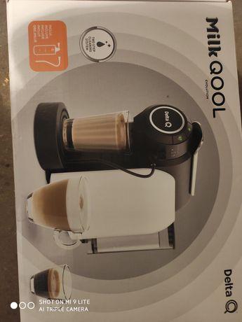 Sprzedam Ekspres do kawy Milk Qool Evolution - Jak Nowy!