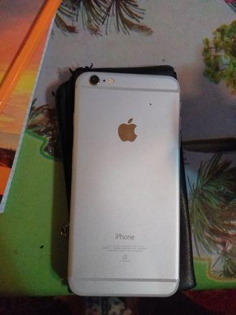Айфон iphone 6+ на запчасти
