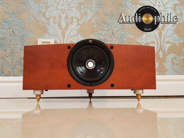 Hi-Fi центральная акустика KEF (Monitor Audio Tannoy Focal B&W Dali)
