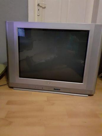 Telewizor oddam za darmo