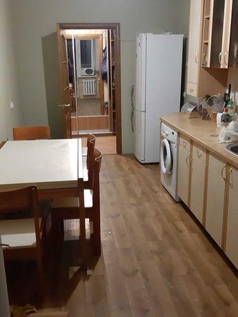 Довгострокова аренда квартири Полтава