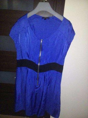 sukienka F&F rozmiar M
