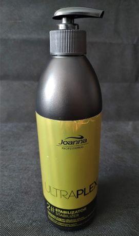 profesjonalna odżywka do włosów Joanna Professional Ultraplex