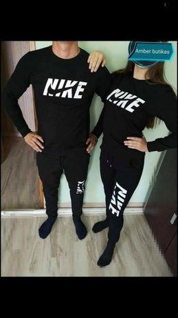 Komplety damsko meskie z logo Nike kolory S-XXL!!! Promocja