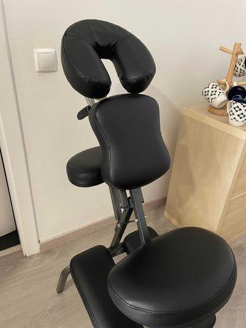 cadeira massagem quick chair