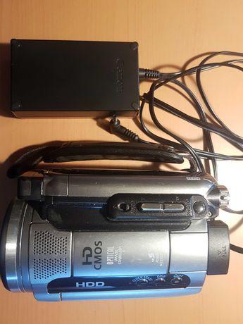 Kamera cyfrowa Canon HG10 w bardzo dobrym stanie