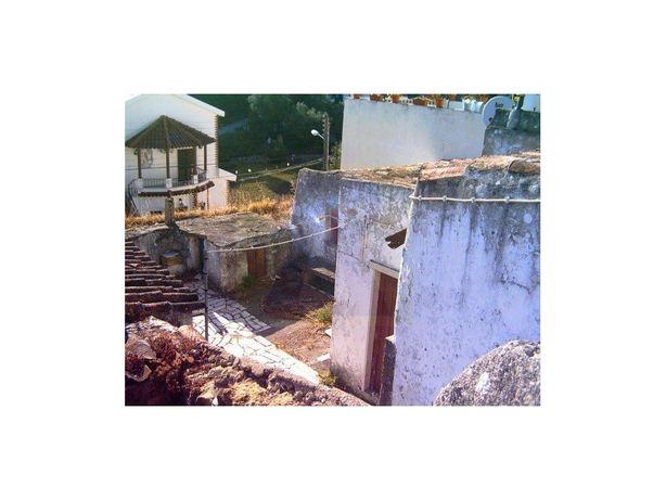 Moradia em Cheleiros