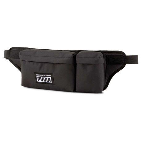 Puma новая сумка на пояс/бананка/кенгуруха/барсетка Nike, Eastpak