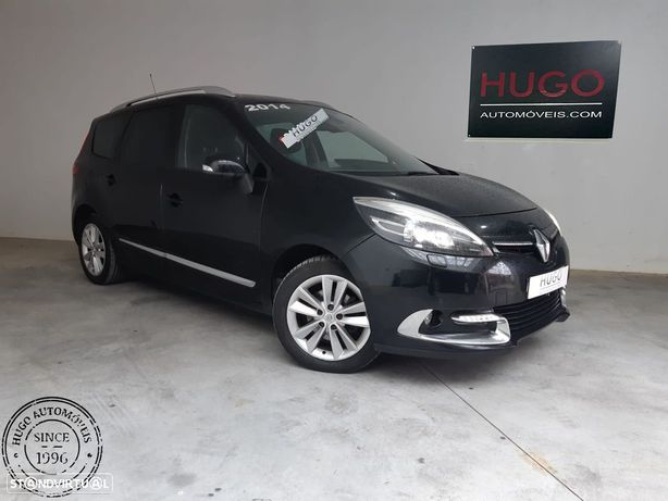 Renault Grand Scénic ver-1-6-dci-bose-edition-ss