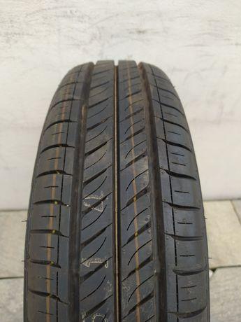 4x165/65R14 Dunlop, Nowe, 2019 rok, Cena za komplet