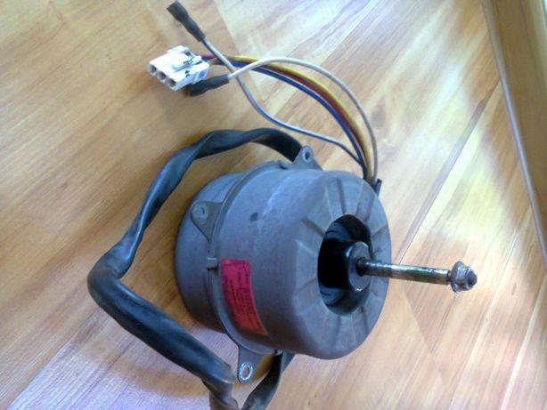 Двигатель наружного блока кондиционера SAMSUNG18й