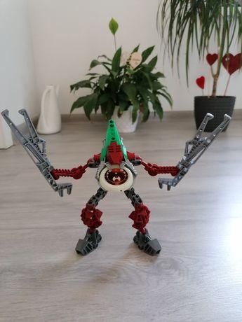 Bionicle Vahki Nuurakh 8614