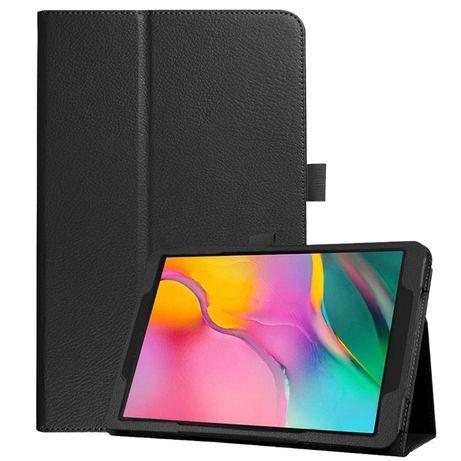 Чехол Samsung Galaxy Tab A 10.1 (2019) T510 T515 обложка
