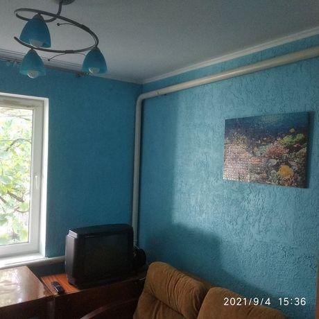 Дом в долгосрочную аренду Барышевский р-н