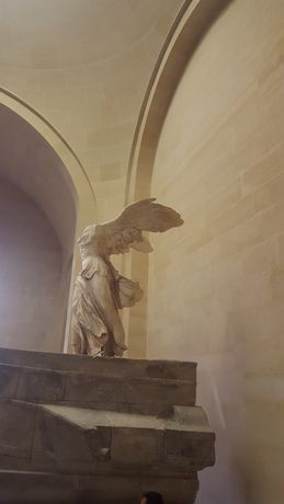 Explicações de História A e História e Cultura das Artes