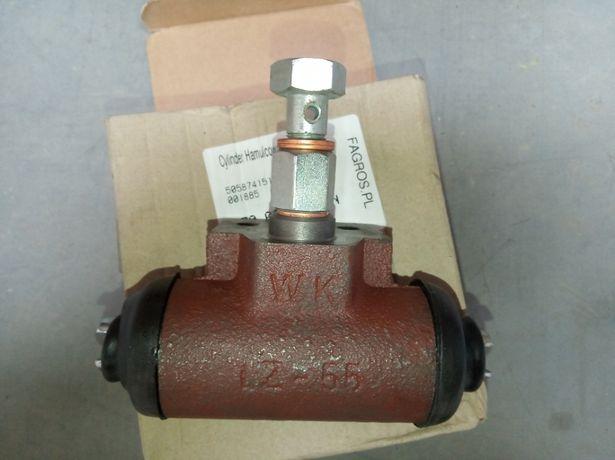 Cylinder Hamulcowy Bizon 505874'1510