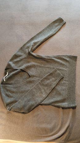 Sweter tommy hilfiger rozmiar M stan dbd