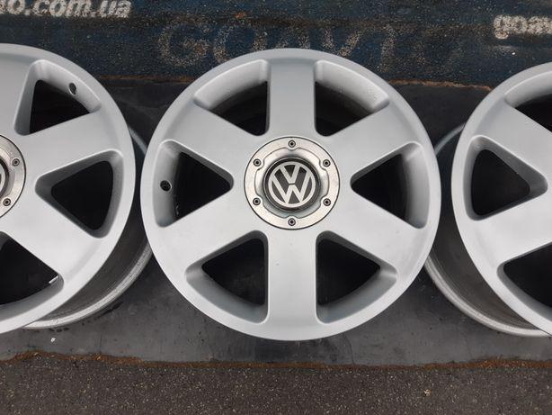 Goauto originally disks Audi TT 5/100 r17 et32 7.5j dia57.1 в идеально