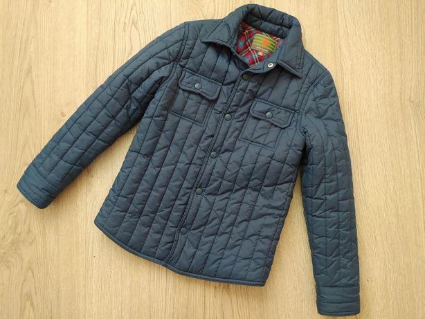Куртка на мальчика John Lewis