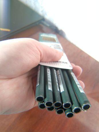 Угольный карандаш Maries
