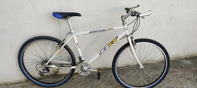 Bicicleta BH Supra 400