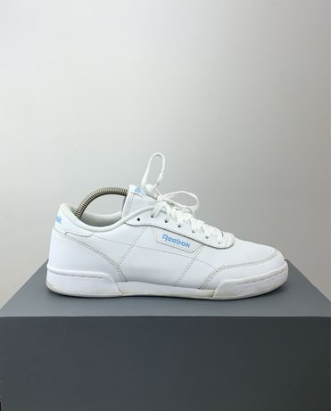 Кроссовки Reebok Royal Heredis 42 / оригинал classic puma club adidas