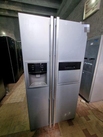 Холодильник DAEWOO*Nofrost* з Європи