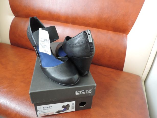 Продам новые женские туфли размер 40,5-41