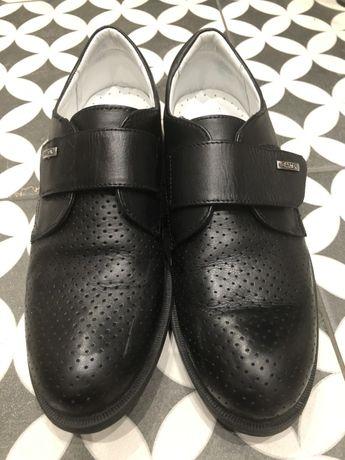 Туфли мужские Bartek