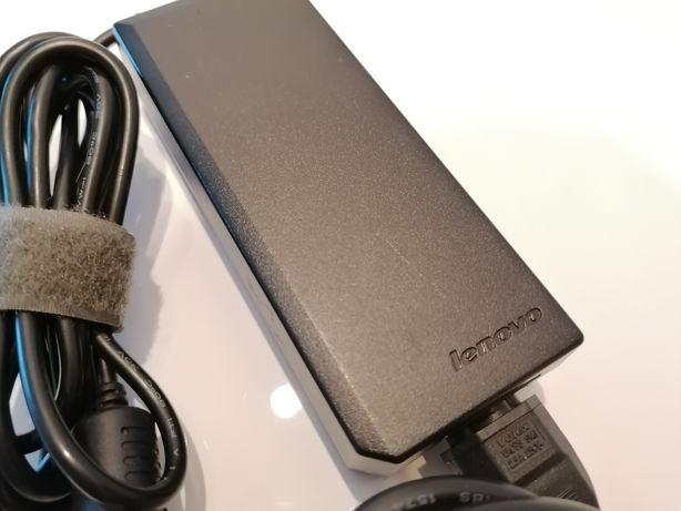 Oryginalny Nowy praktycznie Zasilacz Lenovo ThinkPad IBM 20w 19v