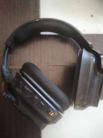 Sprzedam słuchawki