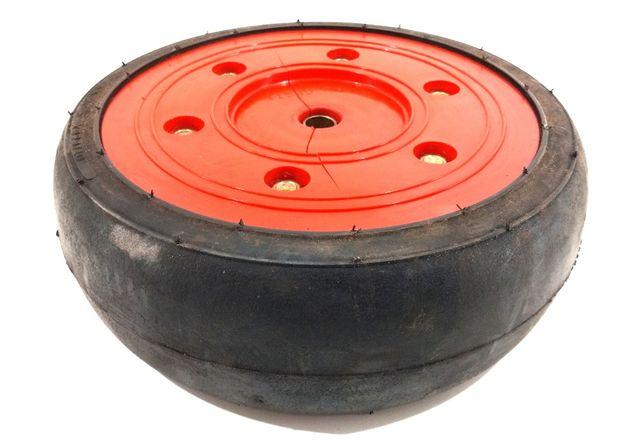 Kółko koło dociskowe kopiujące redlicy MONOSEM OTICO 11540-C 300x100