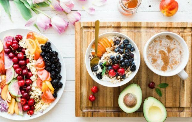 Доступное похудение! Питание! Диетолог