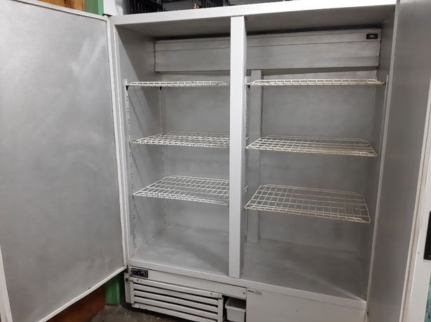 Cold S-1400 Холодильный шкаф