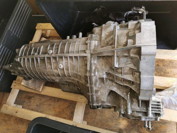 0CL 0CK 0B5 S-Tronic Automatyczna skrzynia biegów Audi 3.0 TDI - NOWA!