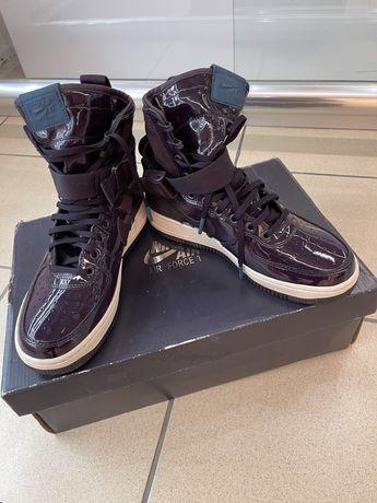 Кросовки Nike Air Forse 1