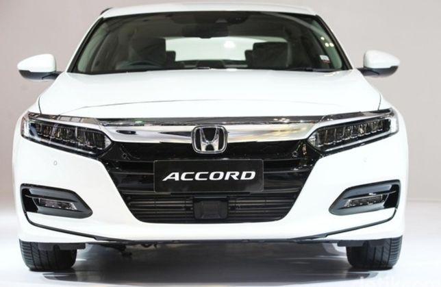 Honda Accord 9 10 HR-V Civic CR-V 2013 2014 2015 2016 2017 2018 2019