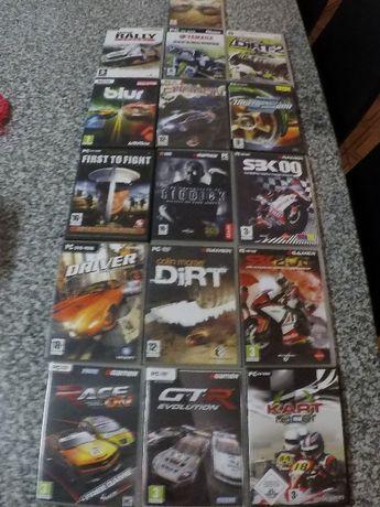 jogos para computador