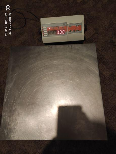 Waga elektroniczna fawag tp 15 do 15kg. Profesjonalna. Okazja!!!
