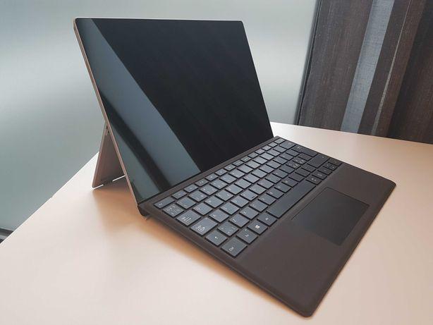 Microsoft Surface Pro 5 i7