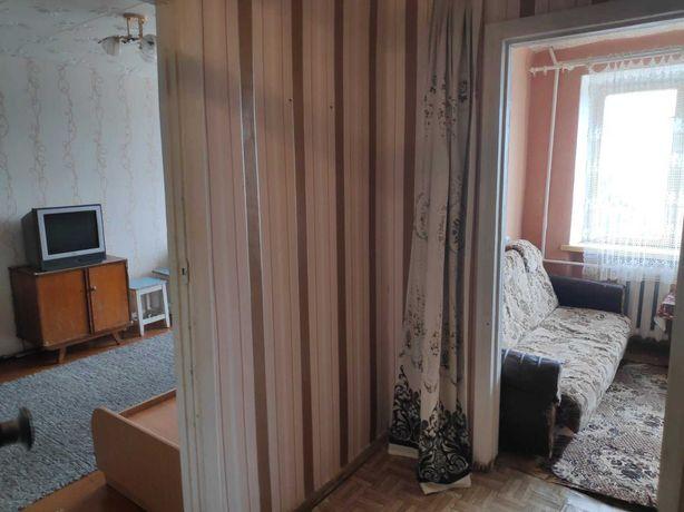 Однокімнатна квартира в районі Південно-Захід. TP