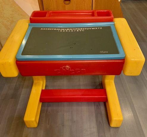 Детский столик CHICCO