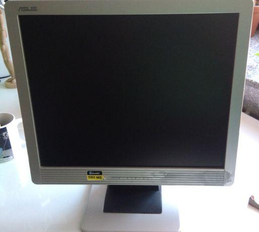 Monitor Asus 15'