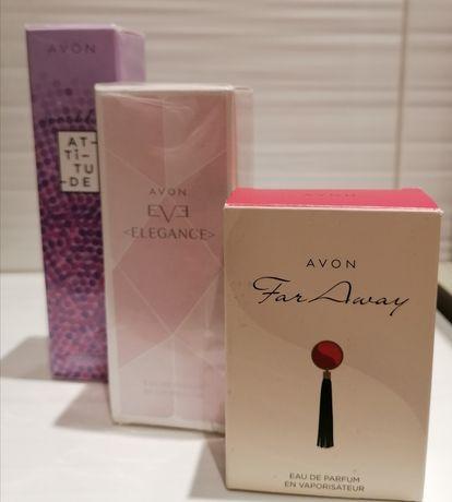 Perfumki Avon 30 ml