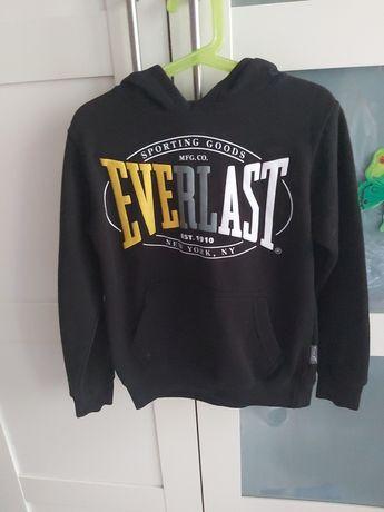 Bluza Everlast 122